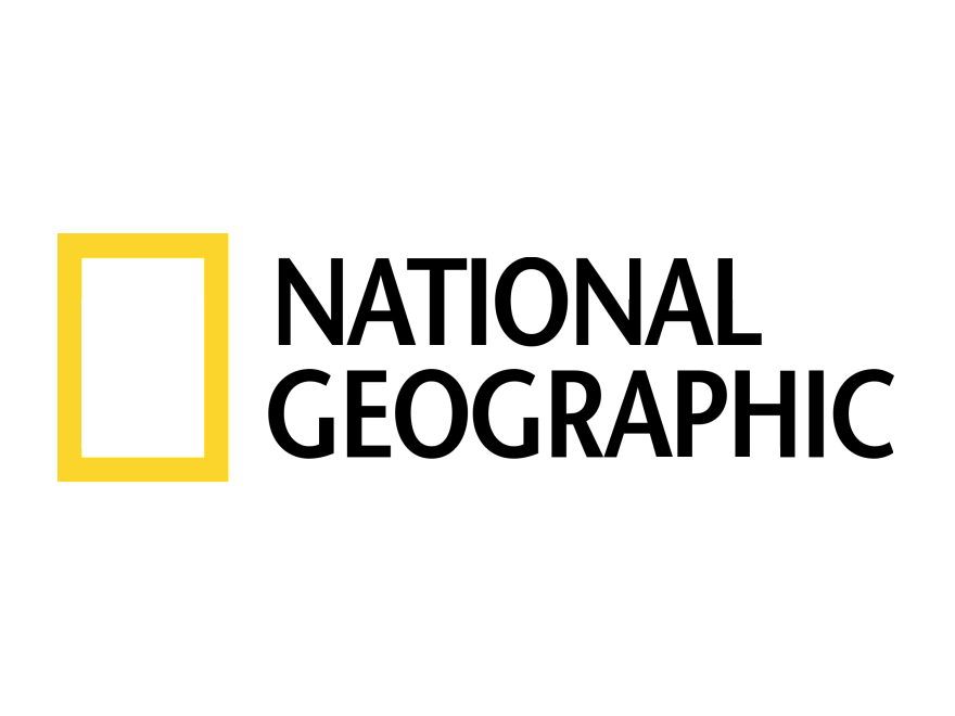 National-Geographic-logo-880x660