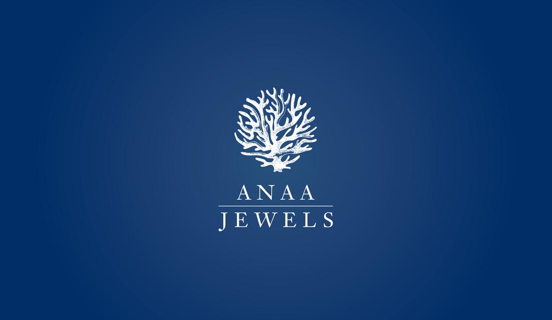 ANAA-JEWELL2_C