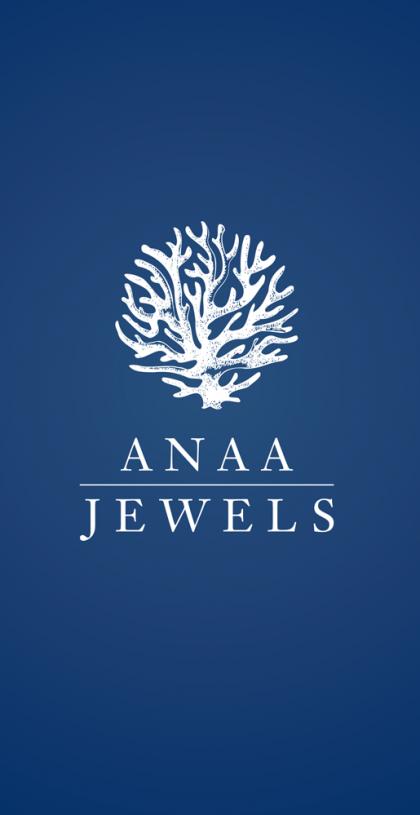 ANAA-JEWELL2_thumb