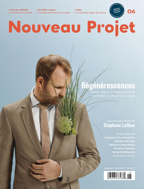 couv_nouveauprojet6