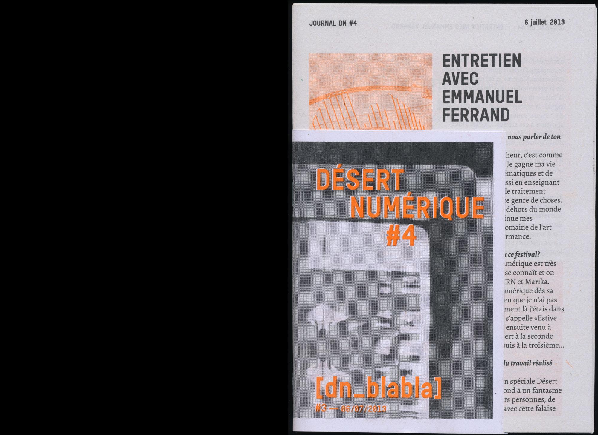 desertnumerique_2