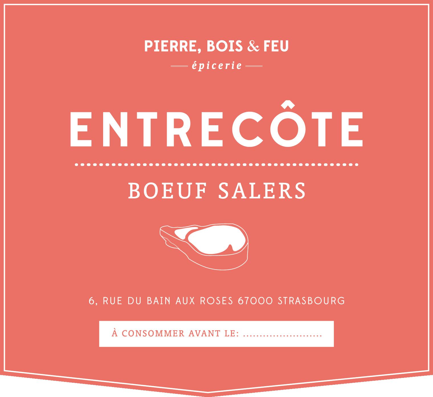 epicerie_entrecote-04