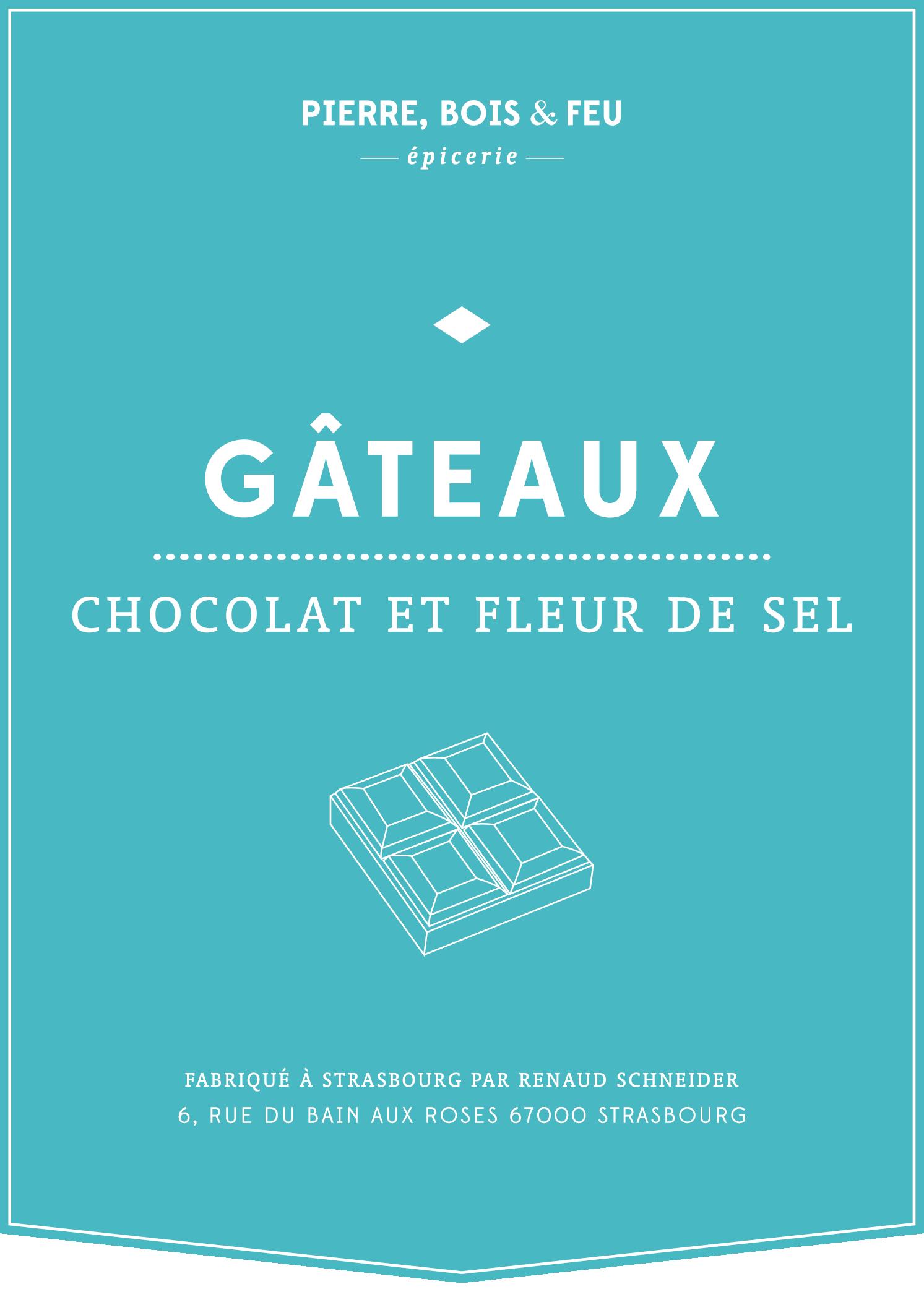 epicerie_gateaux-03