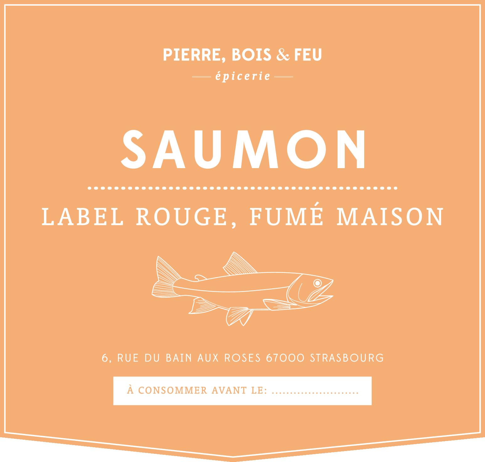 epicerie_saumon-02