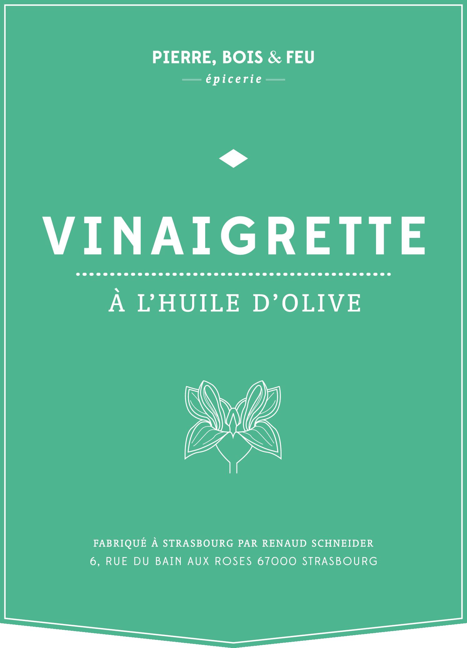 epicerie_vinaigrette-01
