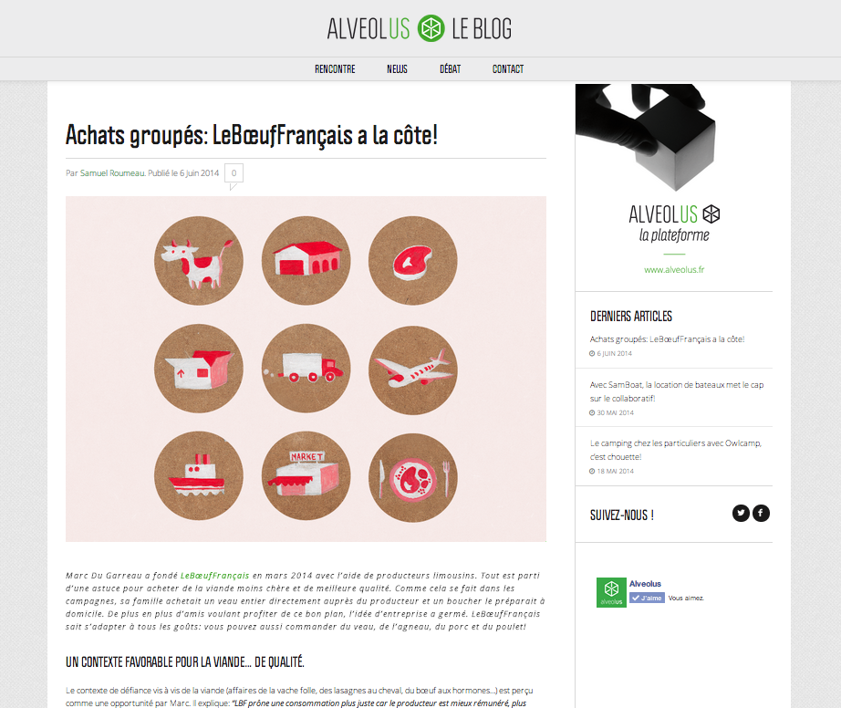 leboeuffrancais_blog