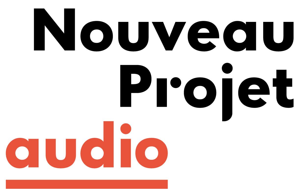 logo_nouveauprojetaudio