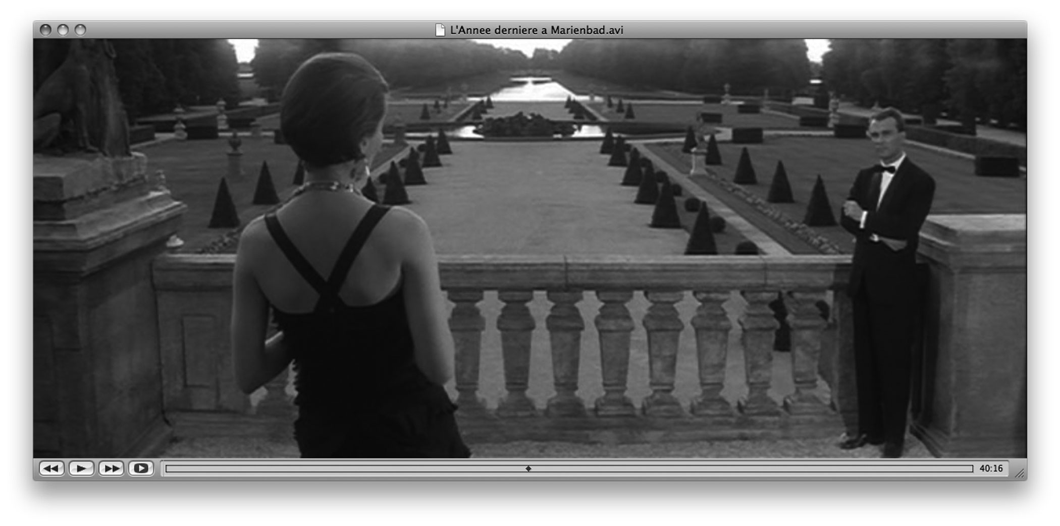 screenshot_marienbad
