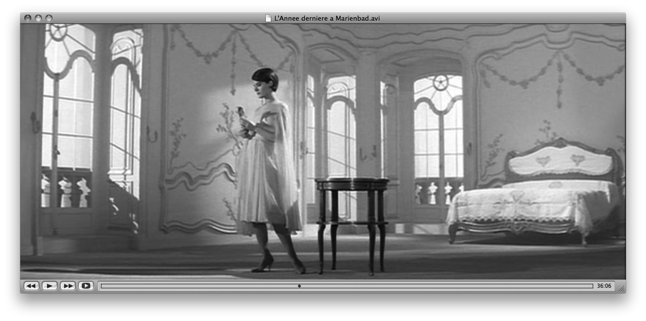 screenshot_marienbad2