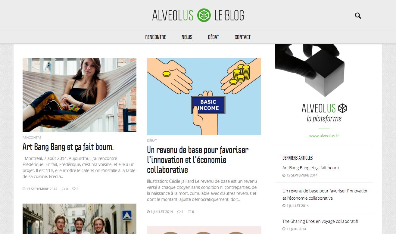 blogalveolus