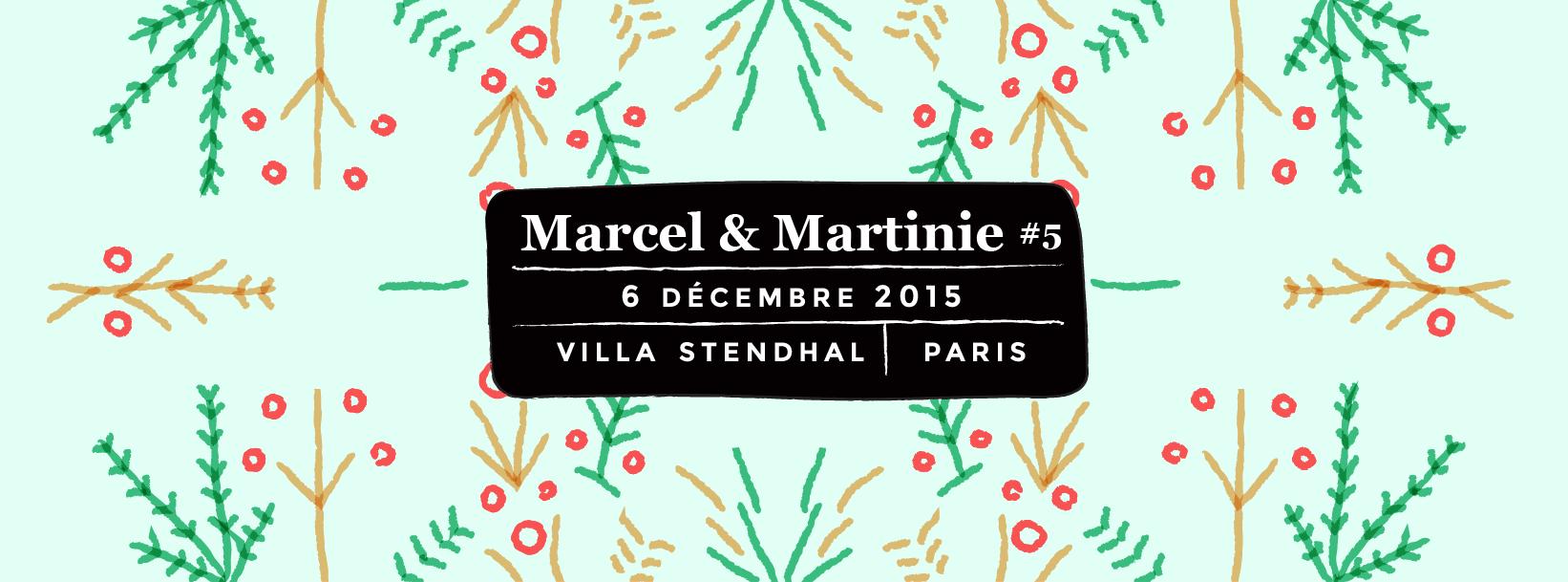 marcel et martini-04