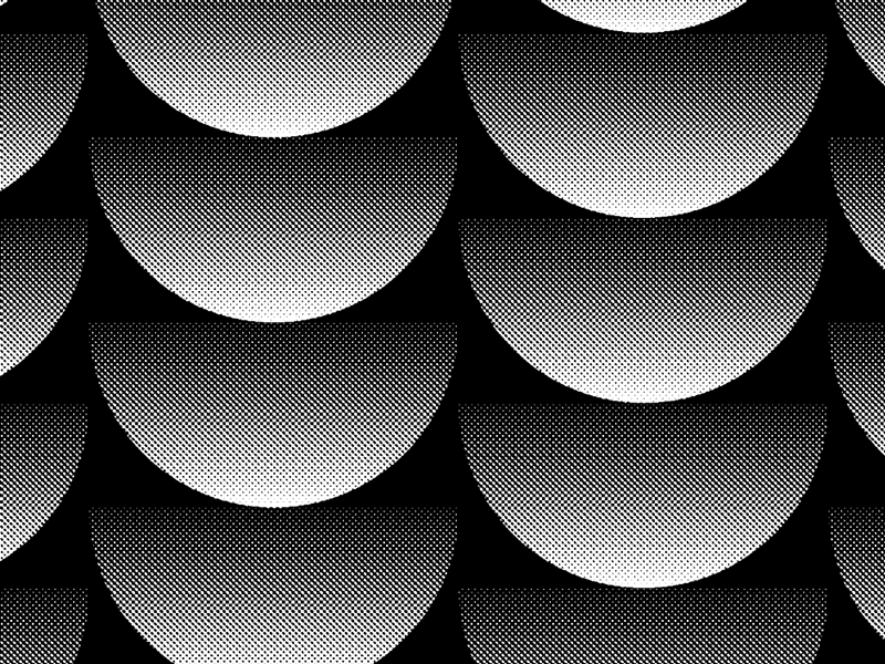 motif_ecaille