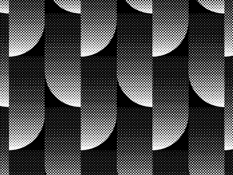 motif_plume2