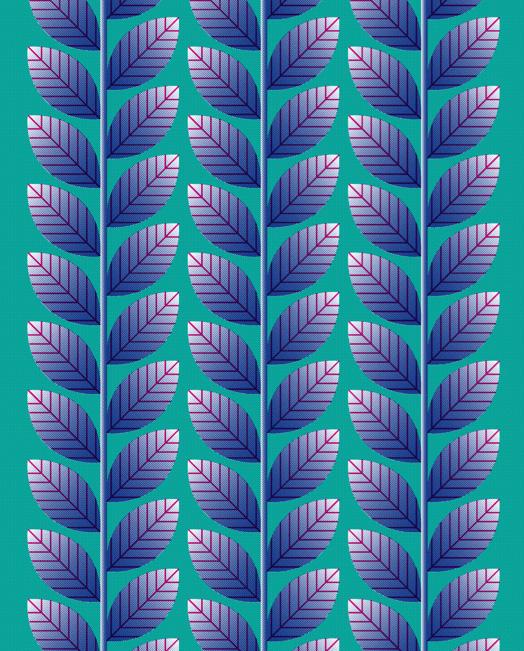 thumb_feuilles