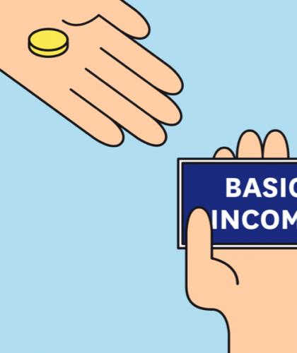 basicincome_thumb