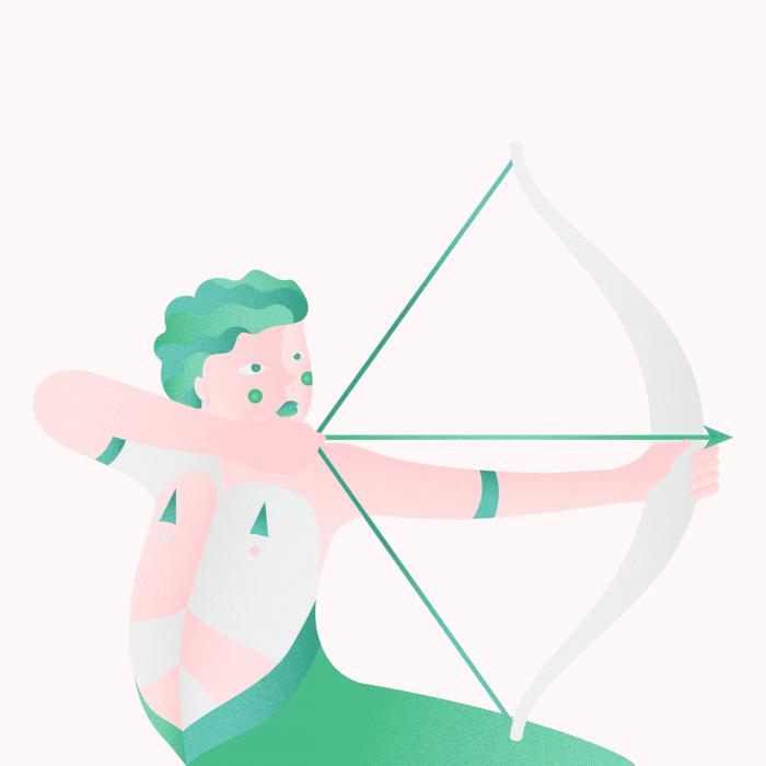 zodiaque-35