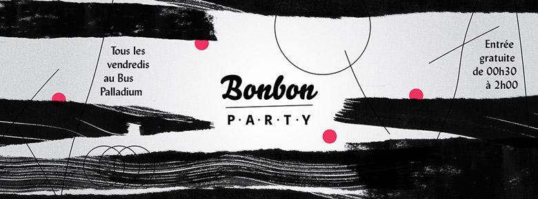 bonbon_party_v1