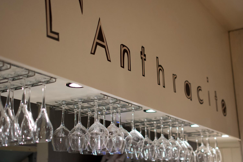 anthracite_1