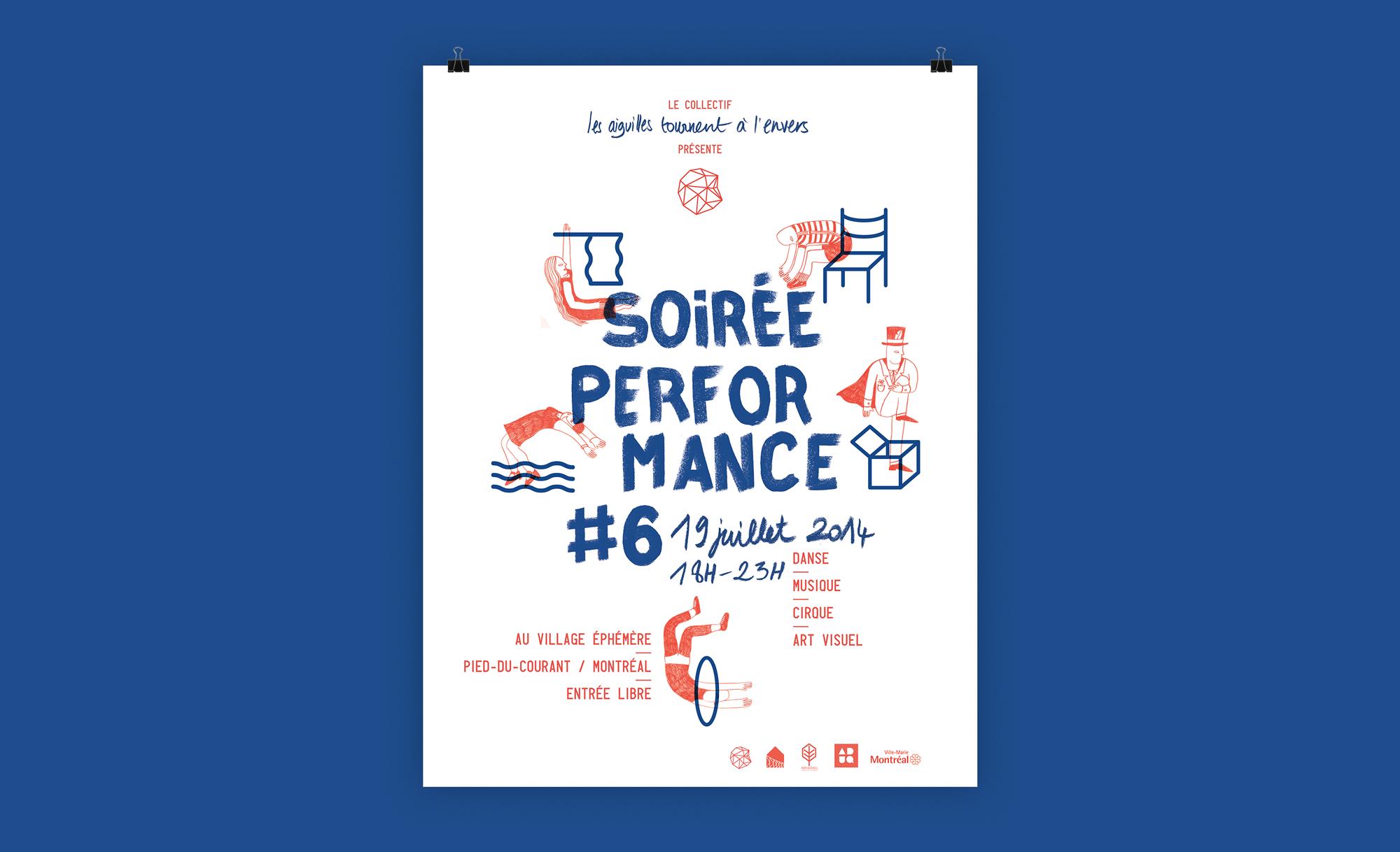soiree_perfo_portfolio2