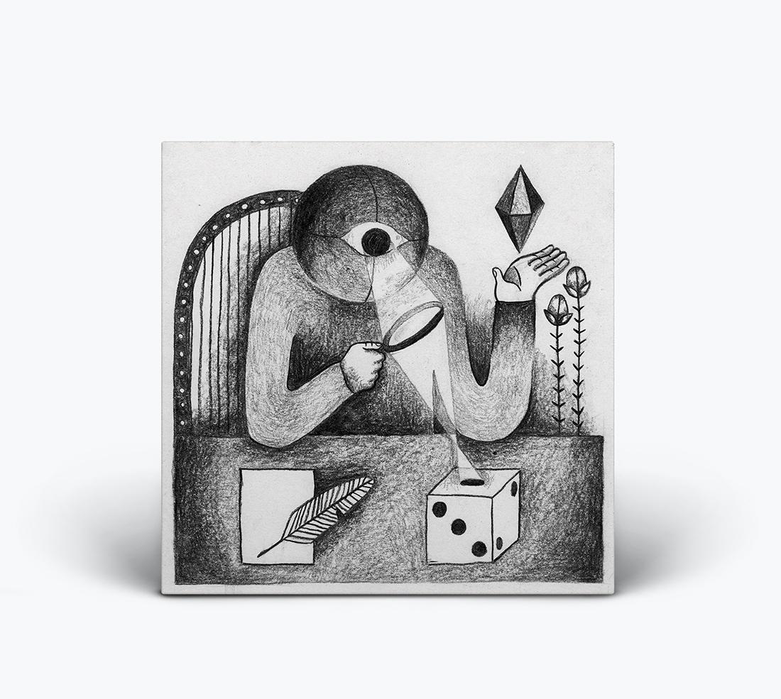 vinyl_brute