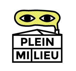 logo_pleinmilieu1