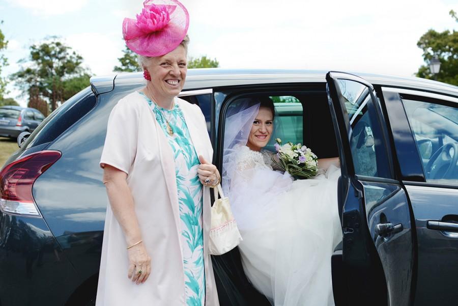 mariage2_cecilejaillard_16