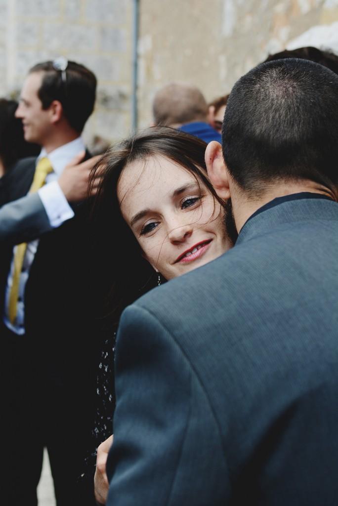 mariage2_cecilejaillard_18