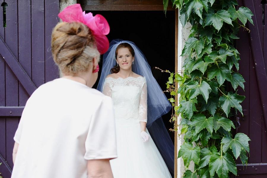 mariage2_cecilejaillard_2