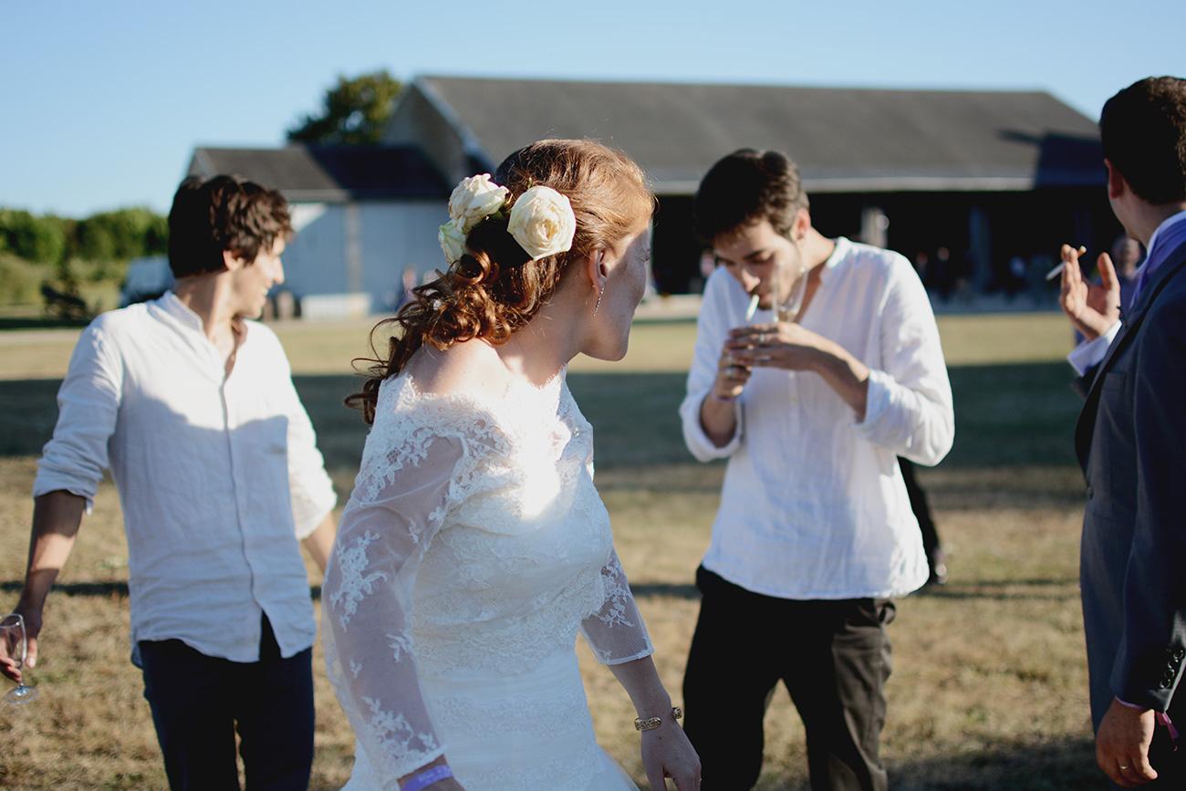 mariage2_cecilejaillard_web16