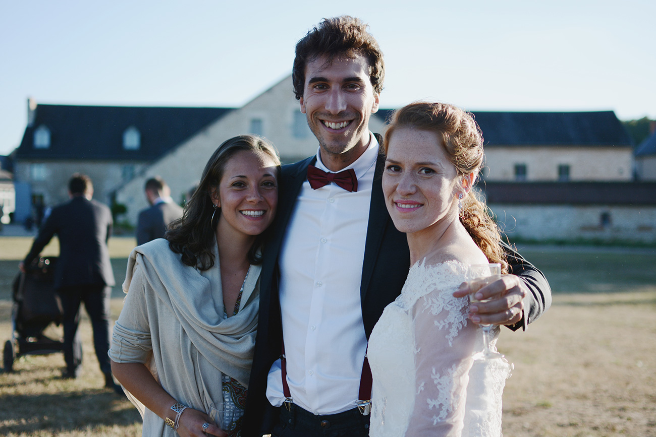 mariage2_cecilejaillard_web17