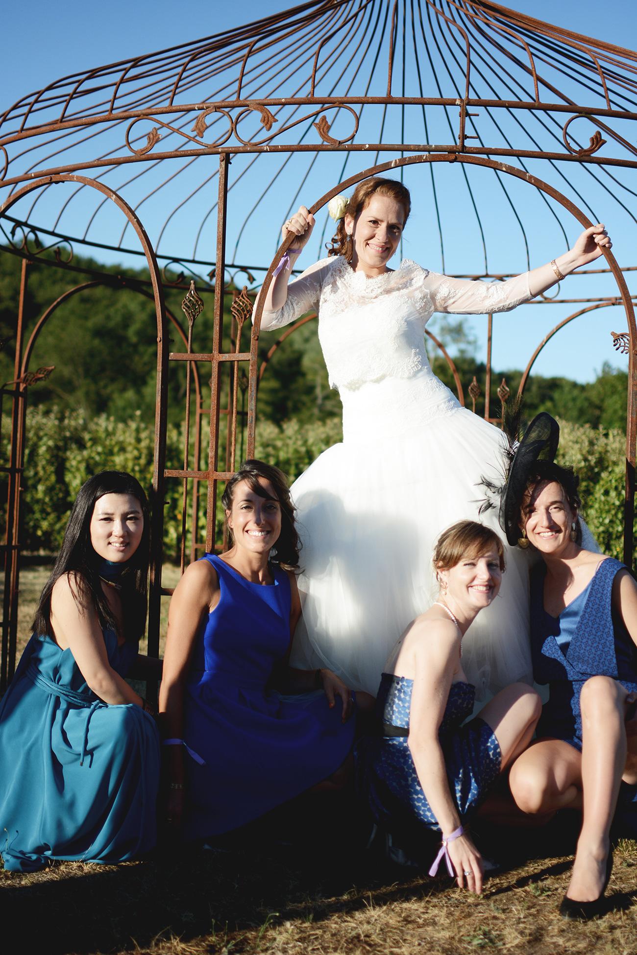 mariage2_cecilejaillard_web20