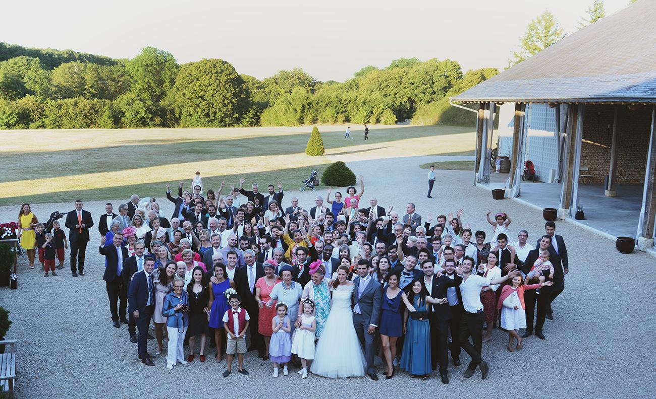 mariage2_cecilejaillard_web21