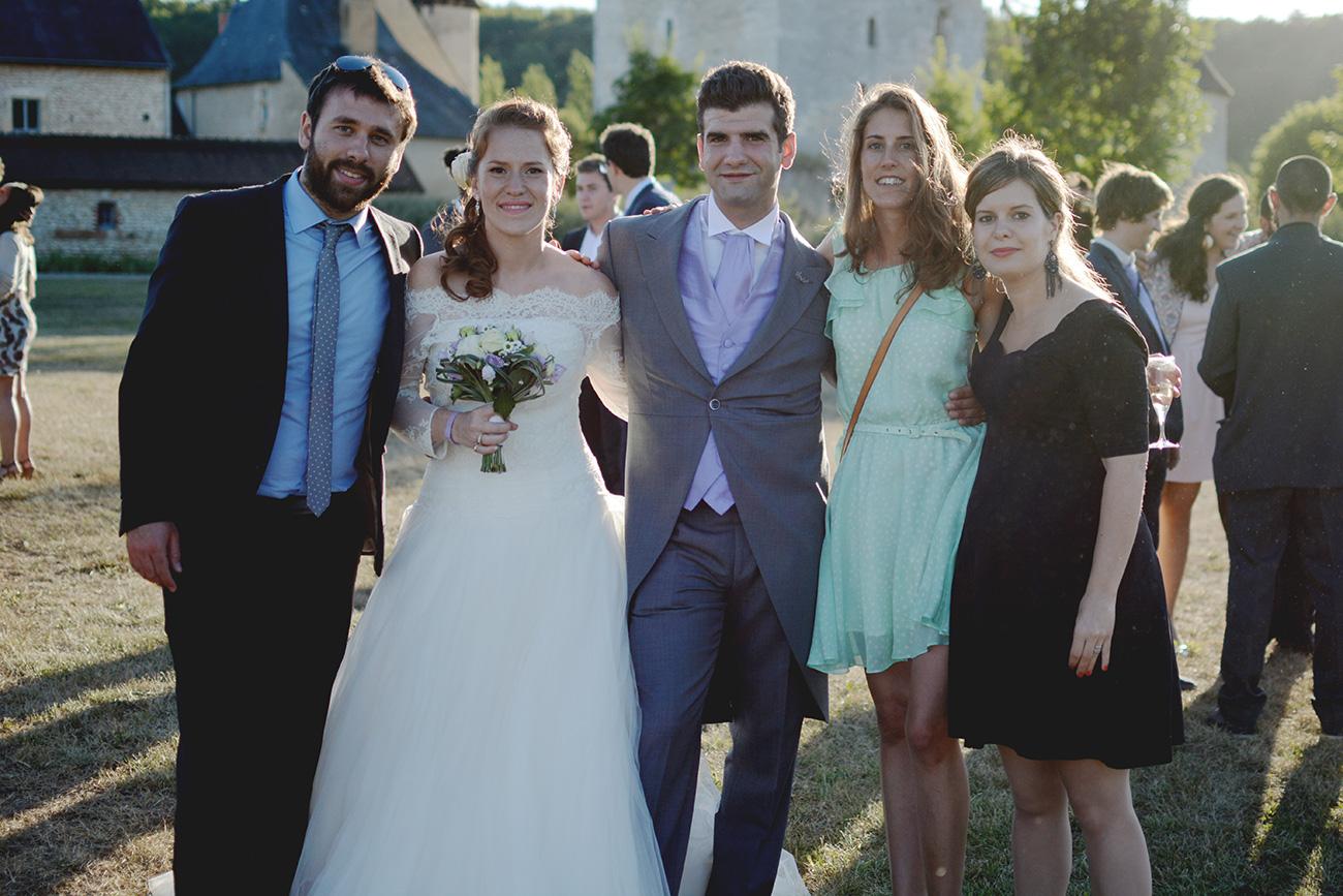 mariage2_cecilejaillard_web22
