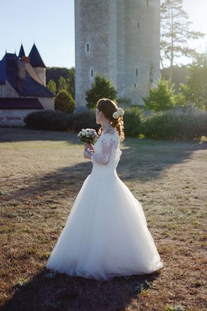 mariage2_cecilejaillard_web23