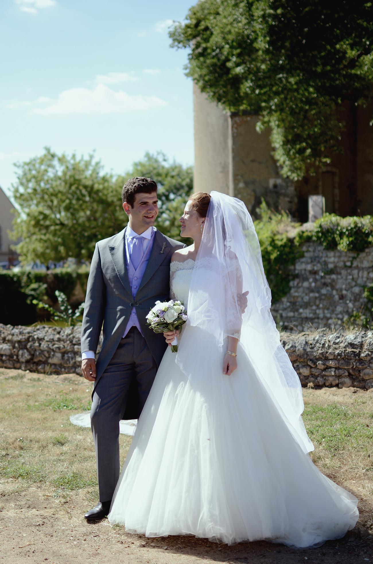 mariage2_cecilejaillard_web4
