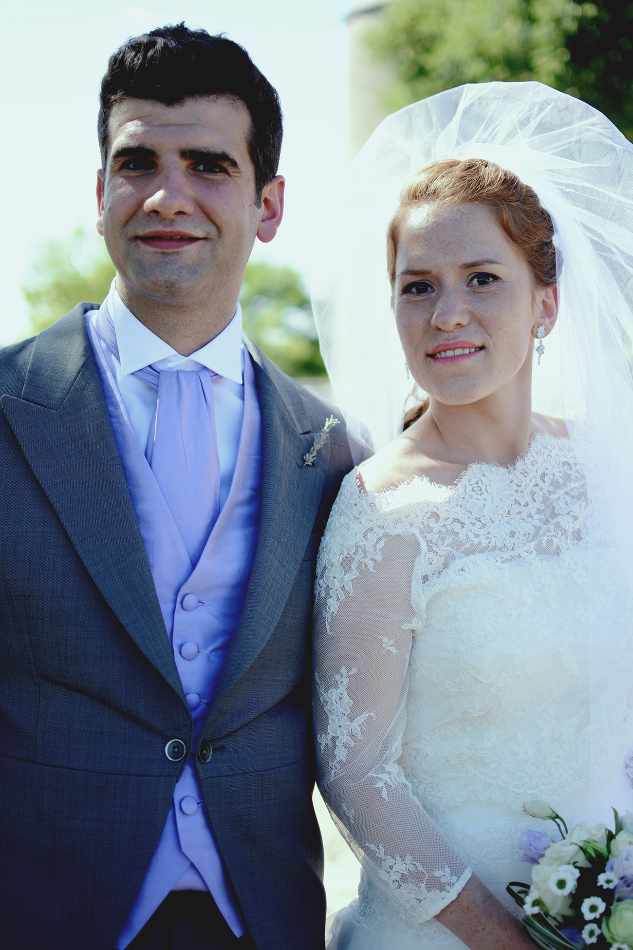 mariage2_cecilejaillard_web7