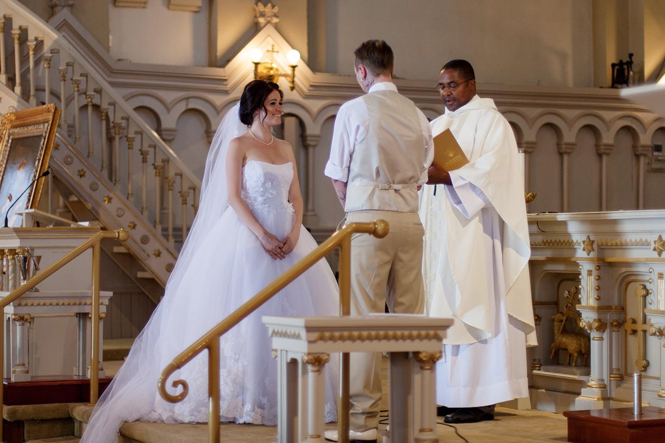 mariage_cecilejaillard_web16