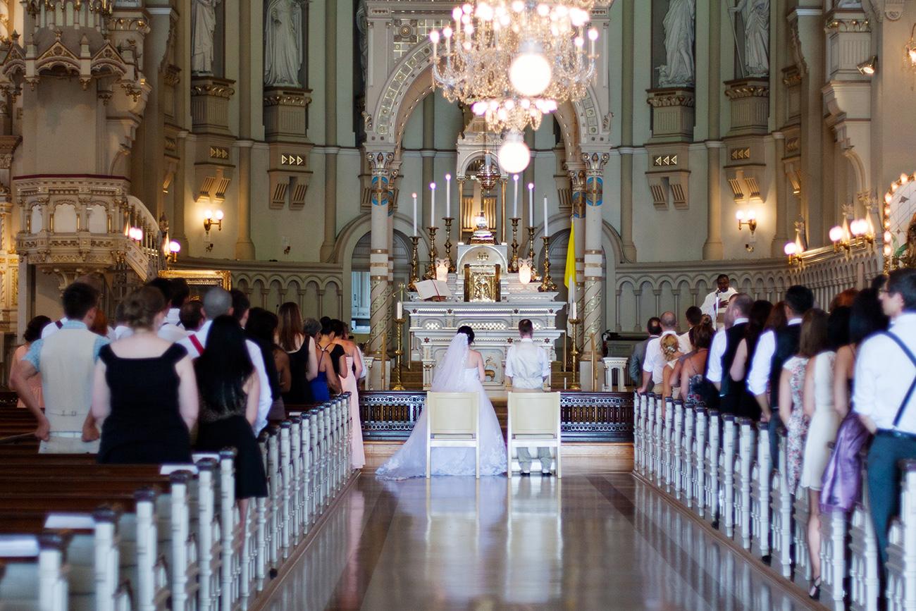 mariage_cecilejaillard_web17