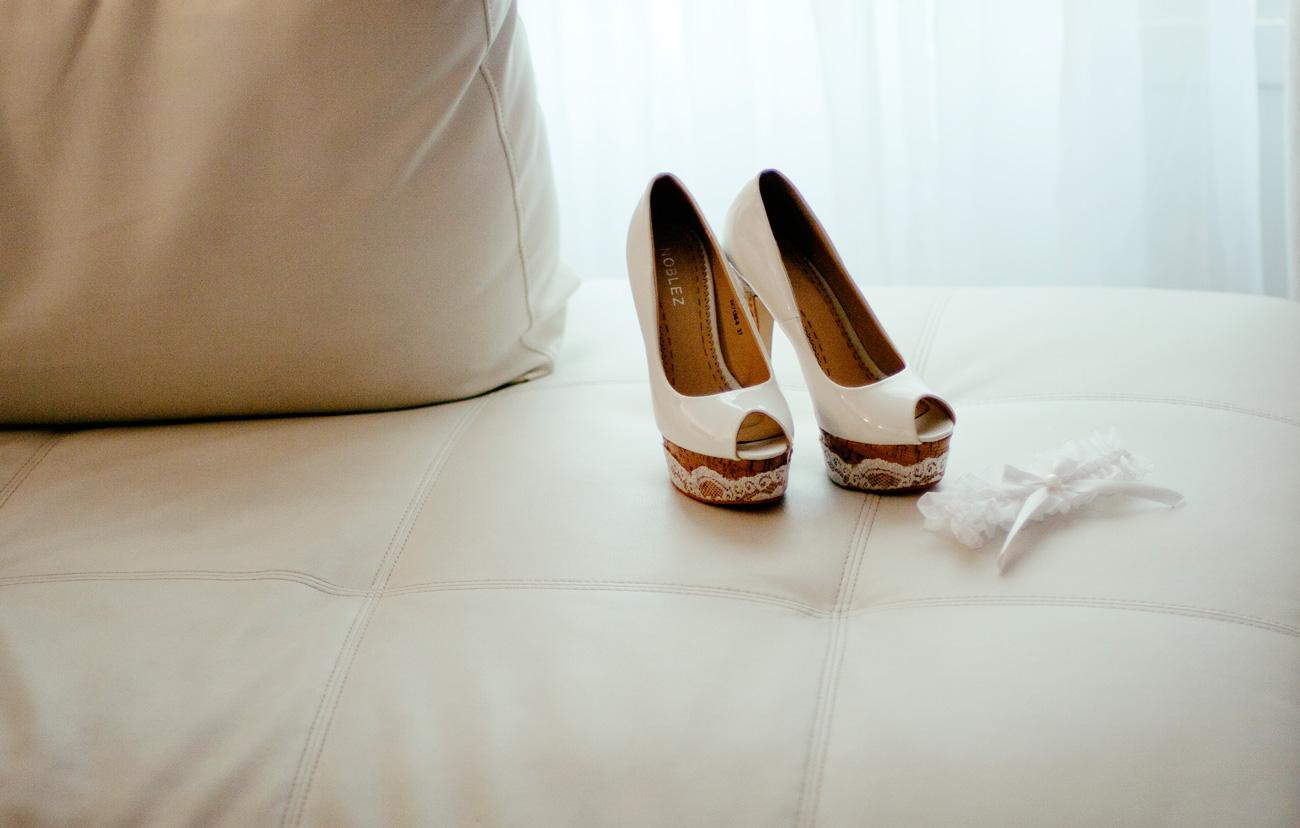 mariage_cecilejaillard_web9