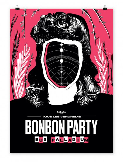 BONBON-PARTY_Affiche_thumb