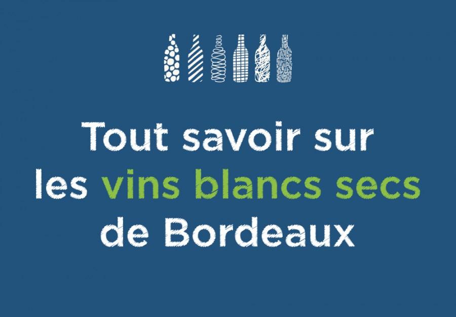 VINS_BLANCS_BORDEAUX_2