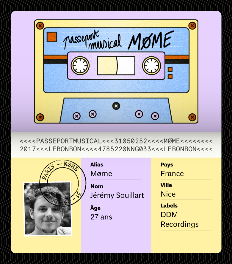 passeport-musical_mome