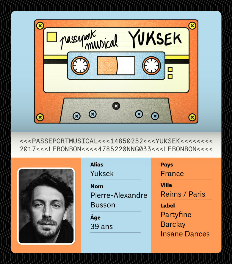 passeport-musical_yuksek
