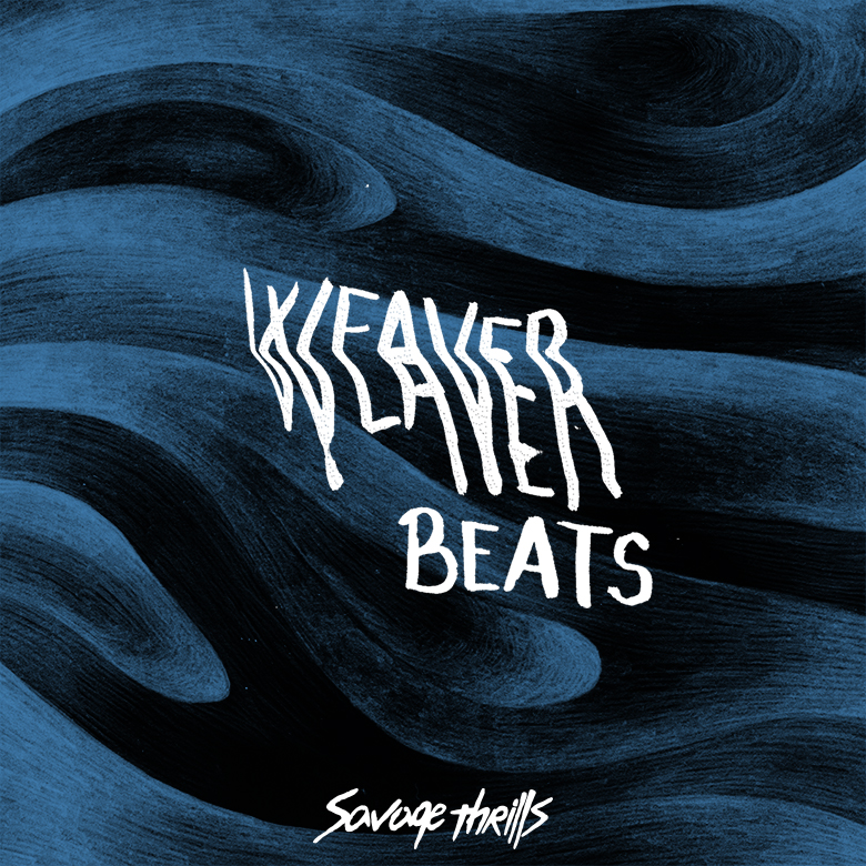 visuel_weaverbeats