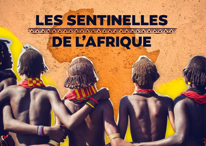 KEYART_sentinellesdafrique_V2_OK