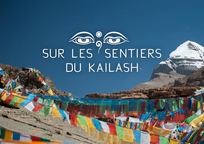 SUR_LES_SENTIERS_DU_KAILASH_KEYART