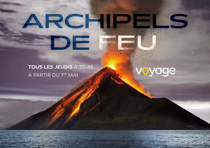 archipel_de_feu_key_art_04_2020_2