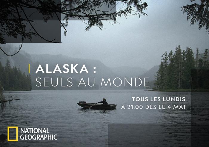 key_art_alaska_seul_au_monde_04_2020_1