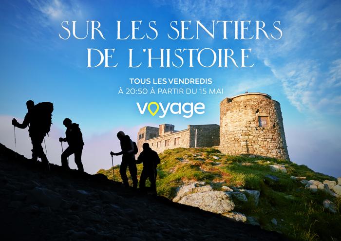 sentiers_de_lhistoire_key_art_04_2020_1