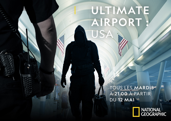 ultimate_airport_usa_key_art_04_2020_1
